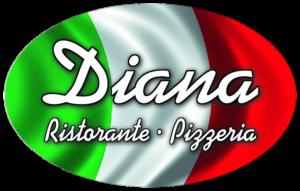 Pizza Diana
